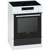 Siemens HA743220G Ηλεκτρική Κεραμική Κουζίνα