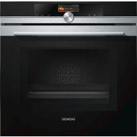 Siemens HM636GNS1 Φούρνος  Άνω Πάγκου