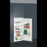 Whirlpool ARG 851 /A+ Μονόπορτο Ψυγείο