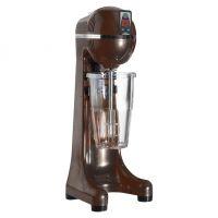 Johny AK/2-2T-TIMER ECO Καφέ Φραπιέρα