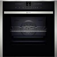 Neff B47VR22N0 Φούρνος Άνω Πάγκου