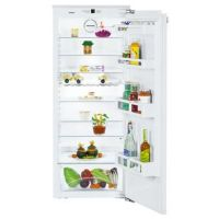 Liebherr IK 2720 Εντοιχιζόμενο Μονόπορτο Ψυγείο