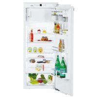 Liebherr IK 2764 Εντοιχιζόμενο Μονόπορτο Ψυγείο