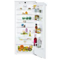Liebherr IK 2760 Εντοιχιζόμενο Μονόπορτο Ψυγείο
