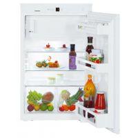 Liebherr IKS 1624 Εντοιχιζόμενο Μονόπορτο Ψυγείο