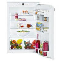 Liebherr IKP 1660 Εντοιχιζόμενο Μονόπορτο Ψυγείο