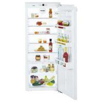 Liebherr IKB 2720 Εντοιχιζόμενο Μονόπορτο Ψυγείο