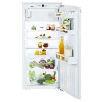 Liebherr IKB 2324 Εντοιχιζόμενο Μονόπορτο Ψυγείο