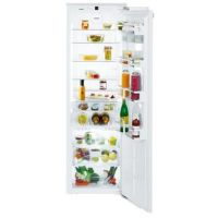 Liebherr IKB 3560 Εντοιχιζόμενο Μονόπορτο Ψυγείο