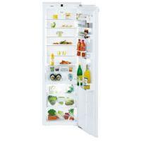 Liebherr IKBP 3560 Εντοιχιζόμενο Μονόπορτο Ψυγείο