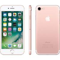Apple iPhone 7 32GB Rose Gold EU Smartphone