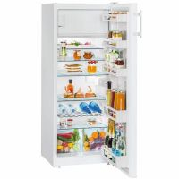 Liebherr K 2814 Μονόπορτο Ψυγείο