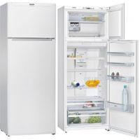 Siemens KD56NNW20 Δίπορτο Ψυγείο