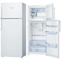 Bosch KDN42VW20 Δίπορτο Ψυγείο