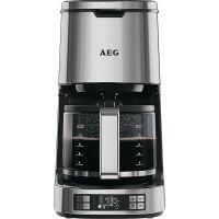 AEG KF7800 Hot Beverage Καφετιέρα Φίλτρου