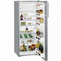 Liebherr Ksl 2814 Μονόπορτο Ψυγείο