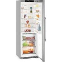 Liebherr KBef 4310 Μονόπορτο Ψυγείο