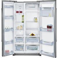 Neff KA7902I30 Ψυγείο Ντουλάπα