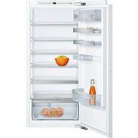 Neff KI1413D30 Εντοιχιζόμενο Μονόπορτο Ψυγείο