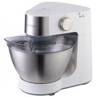 Kenwood KM282 Prospero Κουζινομηχανή
