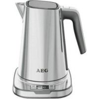 AEG EWA7800 Hot Beverage Ανοξείδωτος Βραστήρας