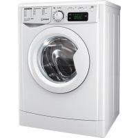 Indesit  Indesit EWE 71252W Πλυντήριο Ρούχων