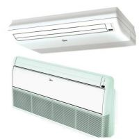 Midea MUB-36HRDN1-Q Inverter Κλιματιστικό Οροφής Δαπέδου