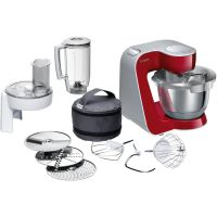 Bosch MUM58720 Κουζινομηχανή