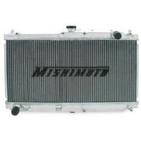 MISHIMOTO ALUMINIUM RADIATOR FOR MAZDA MX-5 '99-'05