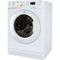 Indesit Innex XWDA 751680X W Πλυντήριο - Στεγνωτήριο Ρούχων