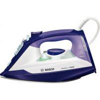 Bosch TDA3026010 Σίδερο Ατμού