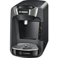 Bosch Tassimo TAS3202 Καφετιέρα Espresso