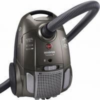 Hoover Telios Plus TE70_TE65011 Ηλεκτρική Σκούπα