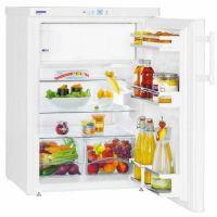 Liebherr TP 1764-22 Μονόπορτο Ψυγείο