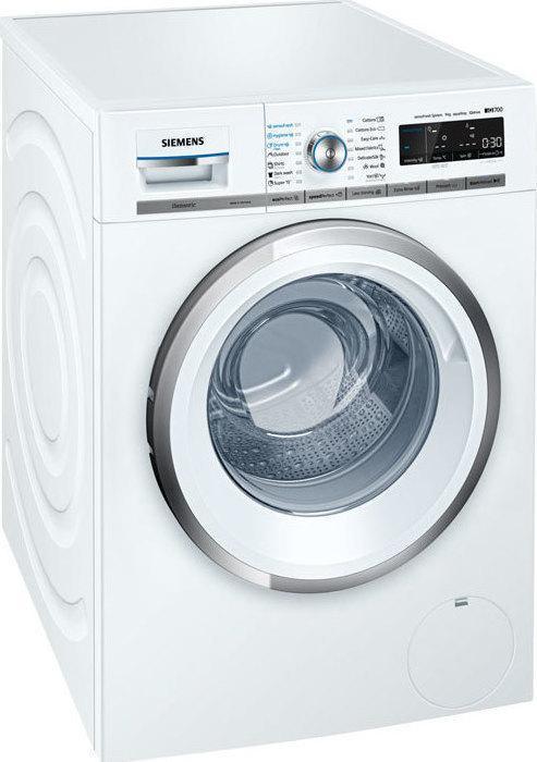 E-expert Siemens WM14W740EU Πλυντηριο Ρουχων f0cc8b339d1